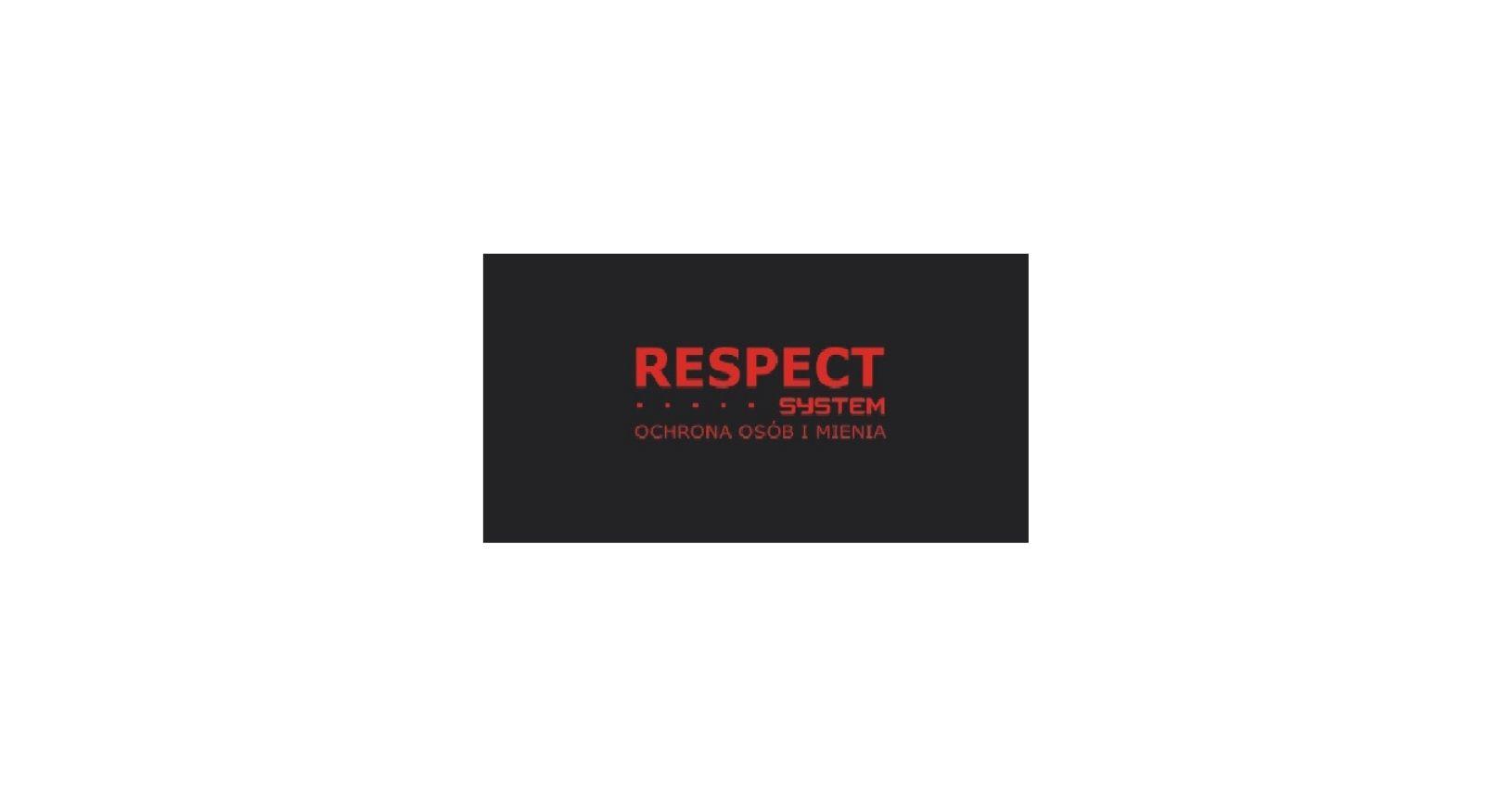 respect-logo-gotowe