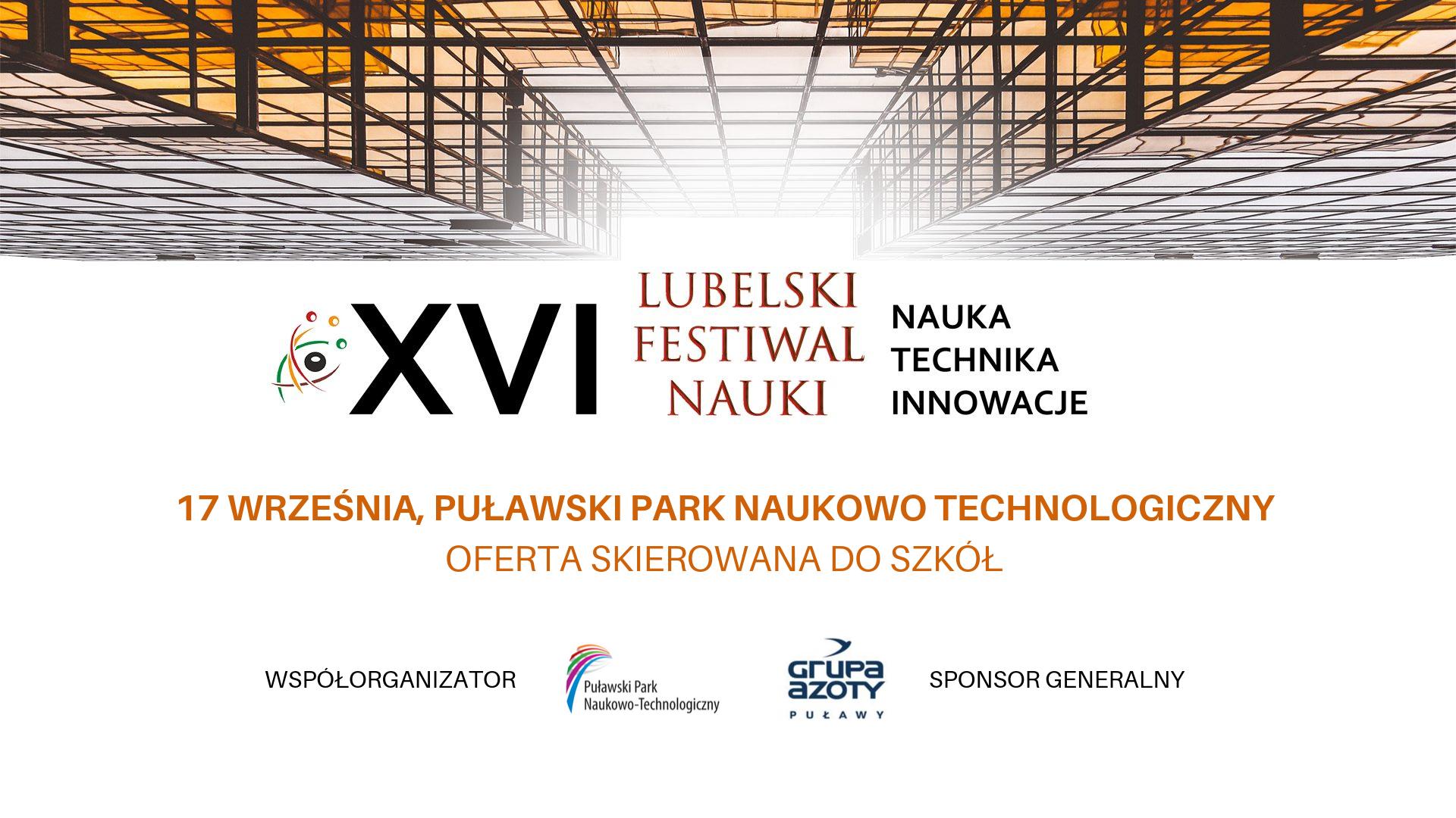 Ekran_lubelski_festiwal_nauki_2019_poziom