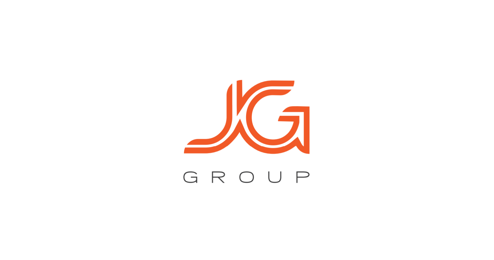 jg-group-logo-01