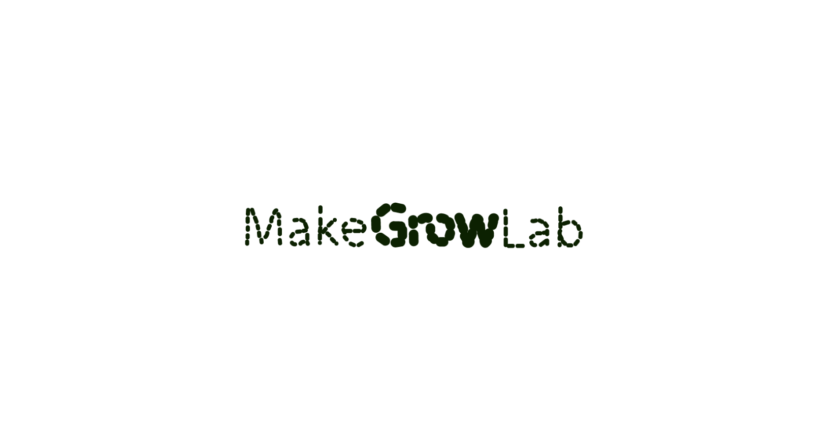 makegrowlab-logo-01