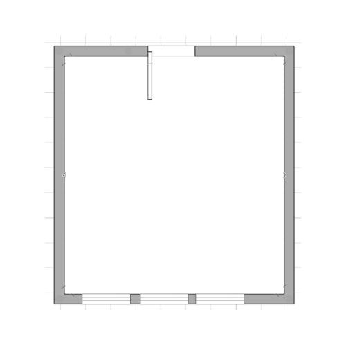 rzut-pomieszczenia-grafika-01