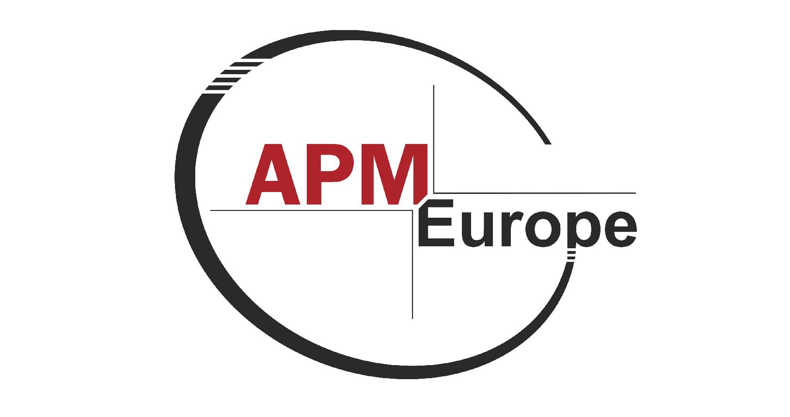 APM Europe Sp. z o.o.