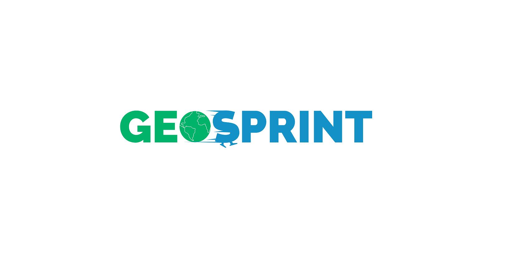 geosprint